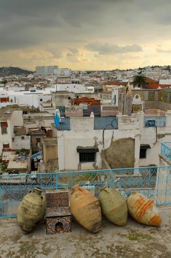 Tunis7